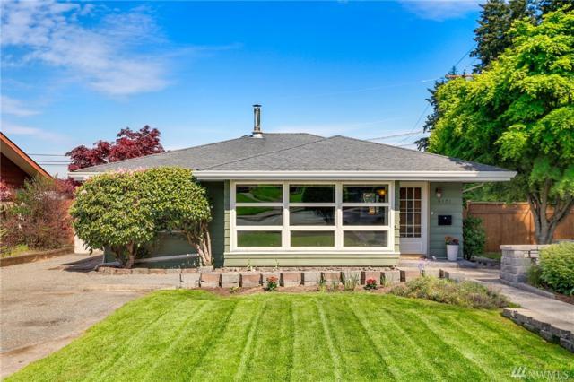 5121 Delaware Ave, Everett, WA 98203 (#1122713) :: Ben Kinney Real Estate Team