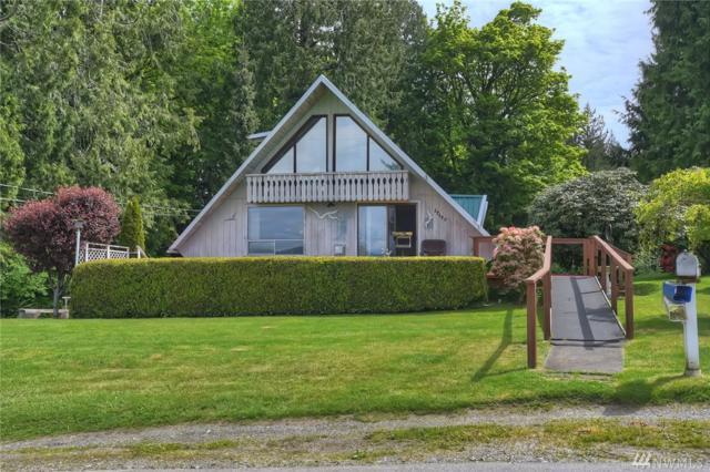 27680 Beham St NW, Poulsbo, WA 98370 (#1122742) :: Ben Kinney Real Estate Team