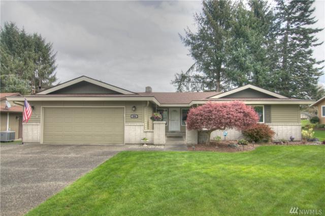 5946 Hogan Dr SE, Olympia, WA 98513 (#1122796) :: Ben Kinney Real Estate Team