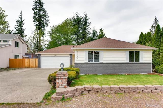 21636 SE 268th St, Maple Valley, WA 98038 (#1122797) :: Ben Kinney Real Estate Team