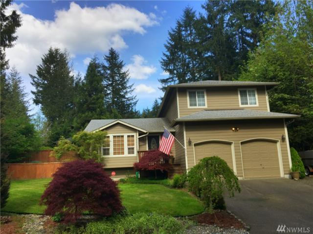 8706 Laguna Dr SW, Olympia, WA 98512 (#1122798) :: Ben Kinney Real Estate Team