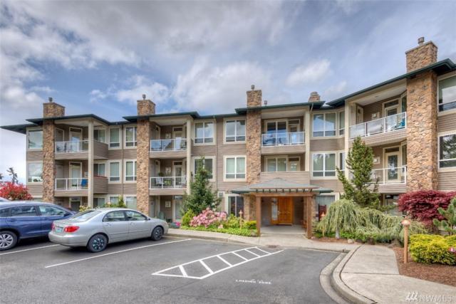 1416 Lindsay Loop Lp #107, Mount Vernon, WA 98274 (#1122843) :: Ben Kinney Real Estate Team