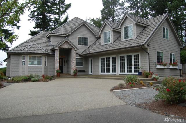 2648 Fishtrap Rd NE, Olympia, WA 98506 (#1122917) :: Ben Kinney Real Estate Team