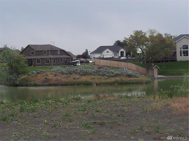 820 Camas Place, Moses Lake, WA 98837 (#1122965) :: Ben Kinney Real Estate Team