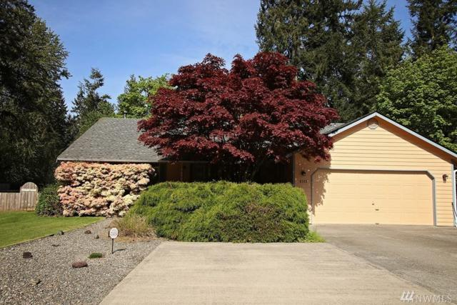 8333 Lake Forest Dr SE, Olympia, WA 98503 (#1122971) :: Ben Kinney Real Estate Team