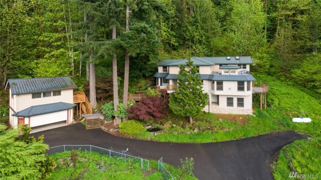 14528 274th Ave SE, Issaquah, WA 98027 (#1122977) :: Ben Kinney Real Estate Team