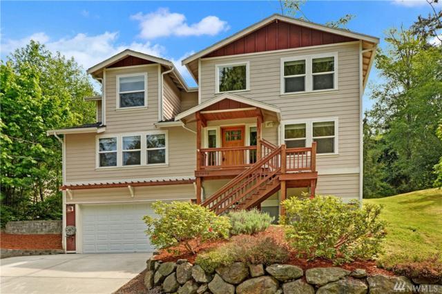 37070 Aspen Wy NE, Hansville, WA 98340 (#1123095) :: Better Homes and Gardens Real Estate McKenzie Group