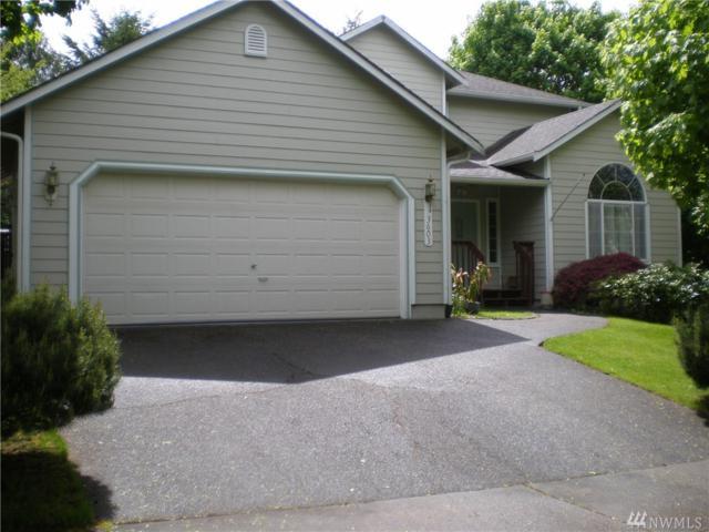 3603 Nissing Wy SE, Olympia, WA 98501 (#1123111) :: Ben Kinney Real Estate Team