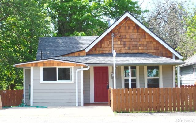 1228 Ridgeway Place E, Port Orchard, WA 98366 (#1123161) :: Ben Kinney Real Estate Team