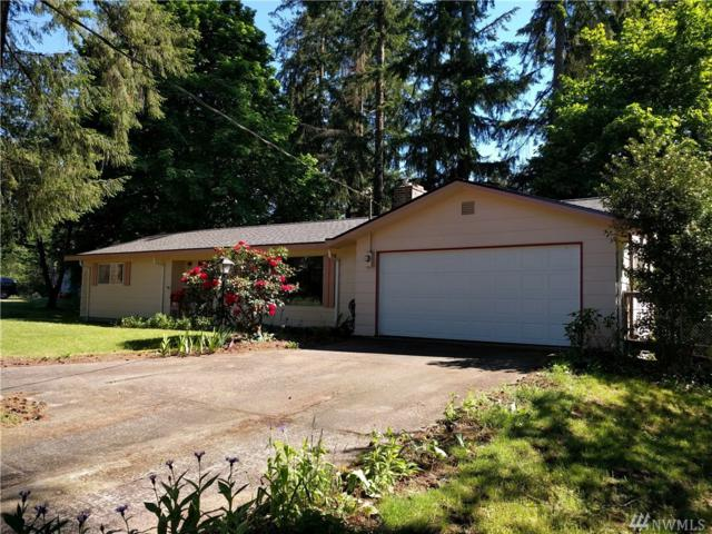 7123 Holmes Island Rd SE, Lacey, WA 98503 (#1123166) :: Ben Kinney Real Estate Team