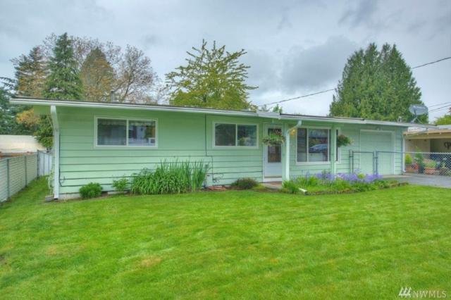 625 Kensington Ave S, Kent, WA 98030 (#1123186) :: Ben Kinney Real Estate Team