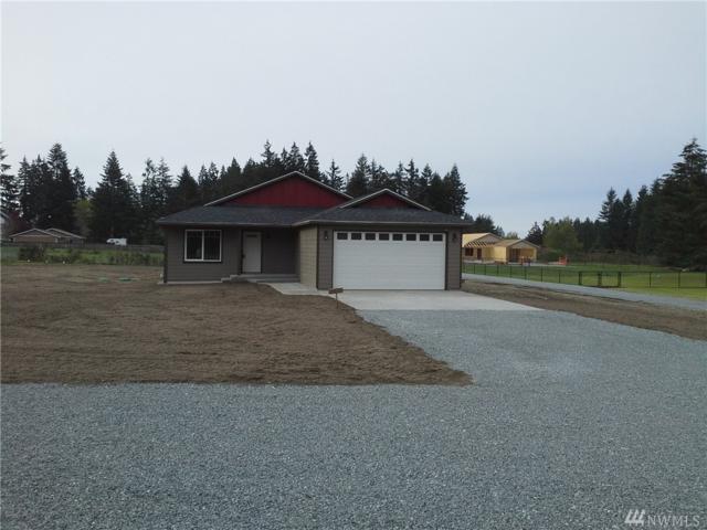 2910 201st St Ct E, Spanaway, WA 98387 (#1123214) :: Ben Kinney Real Estate Team