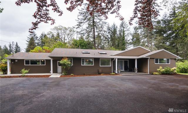 11504 Clover Crest Dr SW, Lakewood, WA 98499 (#1123235) :: Ben Kinney Real Estate Team