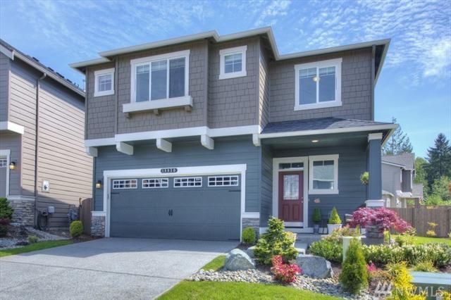 19030 178th Place SE, Renton, WA 98058 (#1123301) :: Ben Kinney Real Estate Team