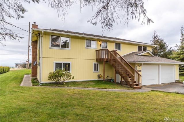 1975 Island View Rd, Oak Harbor, WA 98277 (#1123327) :: Ben Kinney Real Estate Team