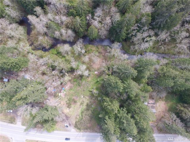 142-XX NW Holly Rd, Seabeck, WA 98380 (#1123353) :: Ben Kinney Real Estate Team