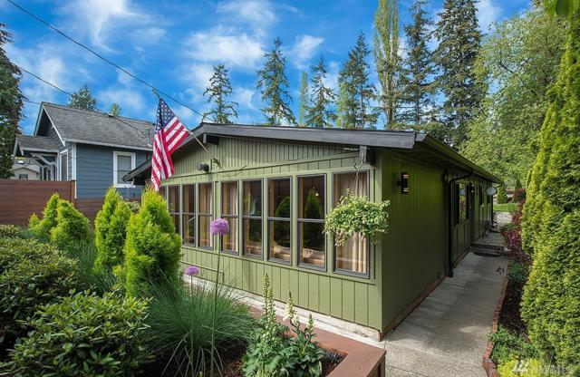 4809 26th Ave SW, Seattle, WA 98106 (#1123363) :: Ben Kinney Real Estate Team