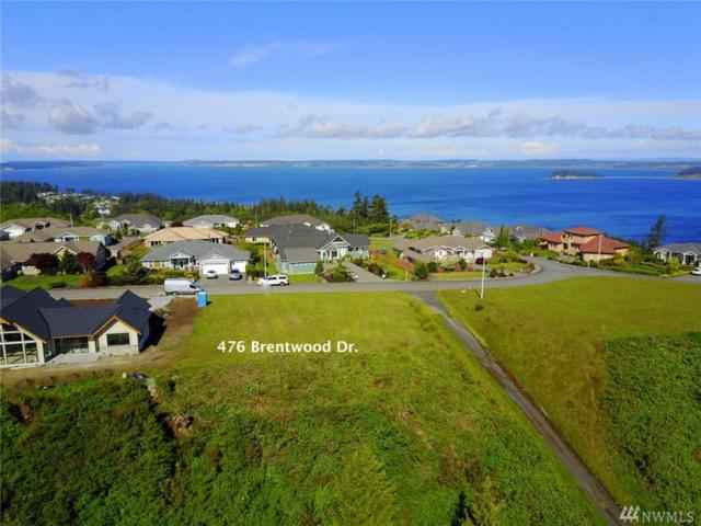 476 Brentwood Dr, Camano Island, WA 98282 (#1123399) :: Ben Kinney Real Estate Team