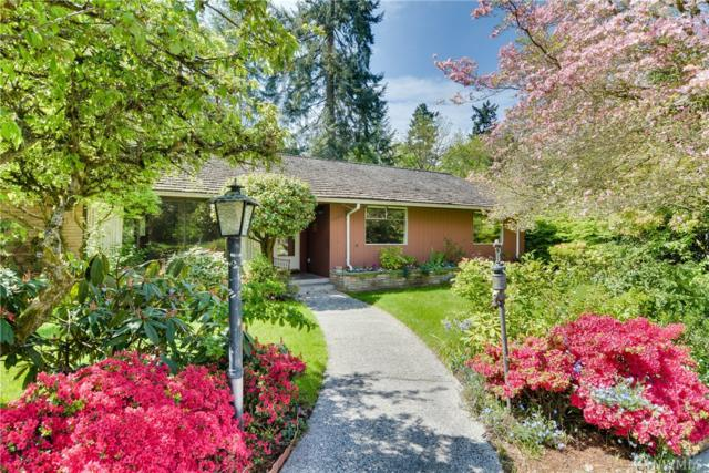 16201 37th Ave NE, Seattle, WA 98155 (#1123417) :: Ben Kinney Real Estate Team