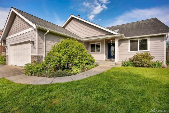402 Allision Wy, Nooksack, WA 98276 (#1123437) :: Ben Kinney Real Estate Team