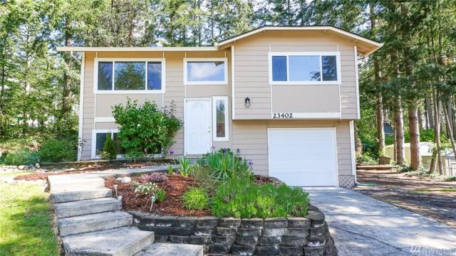 23402 SE 267th St, Maple Valley, WA 98038 (#1123537) :: Ben Kinney Real Estate Team