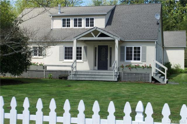 4320 81st Ave SE, Olympia, WA 98501 (#1123590) :: Ben Kinney Real Estate Team