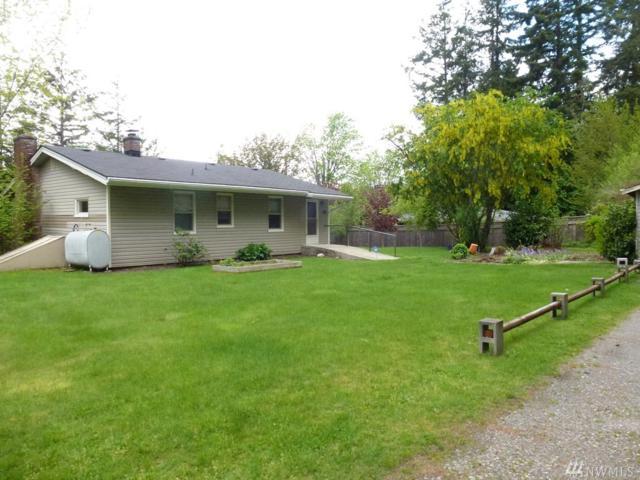 6831 Long Lake Rd SE, Port Orchard, WA 98367 (#1123641) :: Ben Kinney Real Estate Team