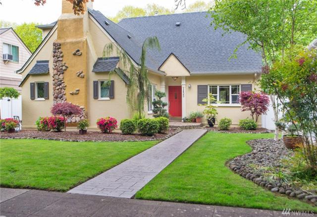 1433 21st Ave, Longview, WA 98632 (#1123675) :: Ben Kinney Real Estate Team
