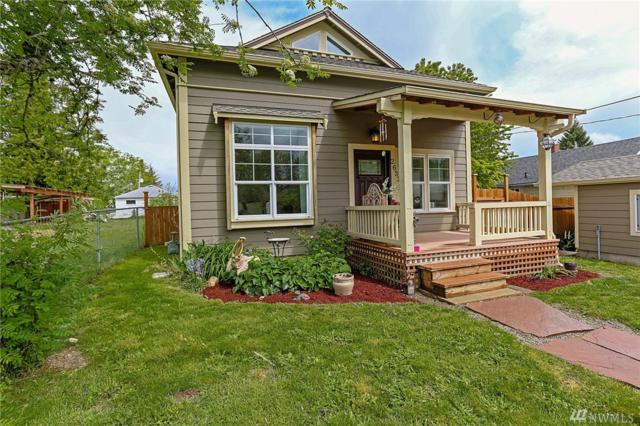 2633 E 3rd St, Port Orchard, WA 98366 (#1123713) :: Ben Kinney Real Estate Team