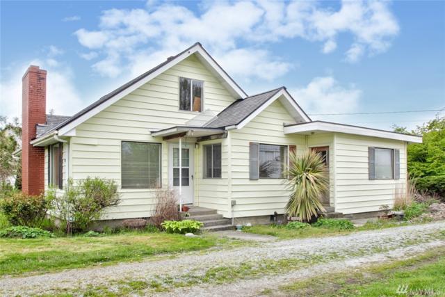 14805 E Edison Rd, Bow, WA 98232 (#1123792) :: Ben Kinney Real Estate Team