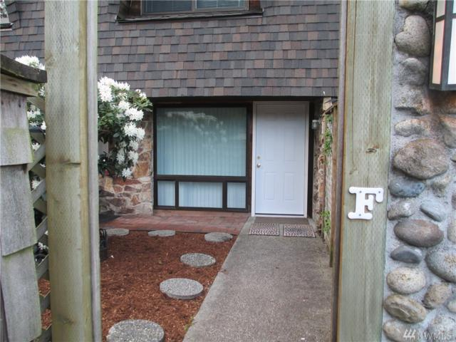 20620 76th Ave W F, Edmonds, WA 98026 (#1123799) :: Ben Kinney Real Estate Team