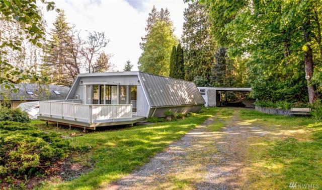 1412 Portal Dr, Bellingham, WA 98229 (#1123942) :: Ben Kinney Real Estate Team