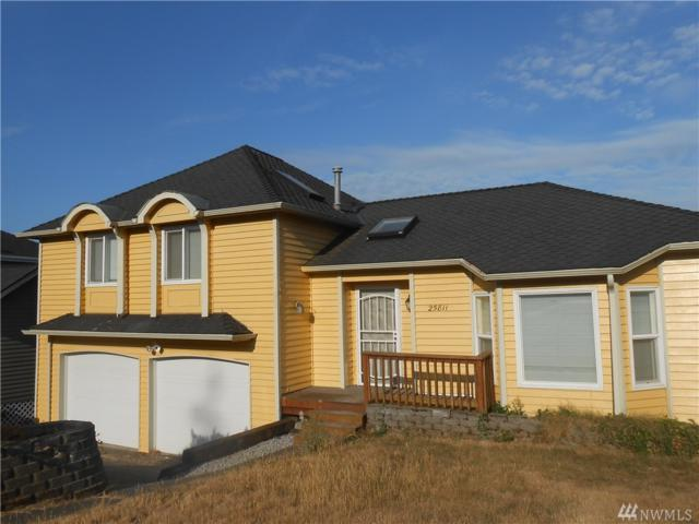 25811 15th Place S, Des Moines, WA 98198 (#1123986) :: Ben Kinney Real Estate Team