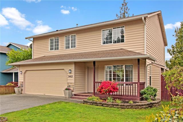 5412 80th Ave NE, Marysville, WA 98270 (#1124065) :: Ben Kinney Real Estate Team