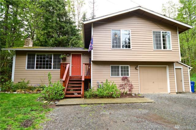 42512-SE 170th Ct, North Bend, WA 98045 (#1124118) :: Ben Kinney Real Estate Team