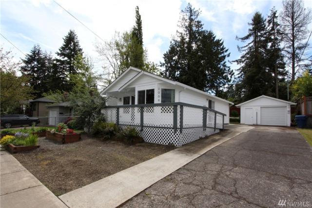 1006 Harris St, Kelso, WA 98626 (#1124121) :: Ben Kinney Real Estate Team