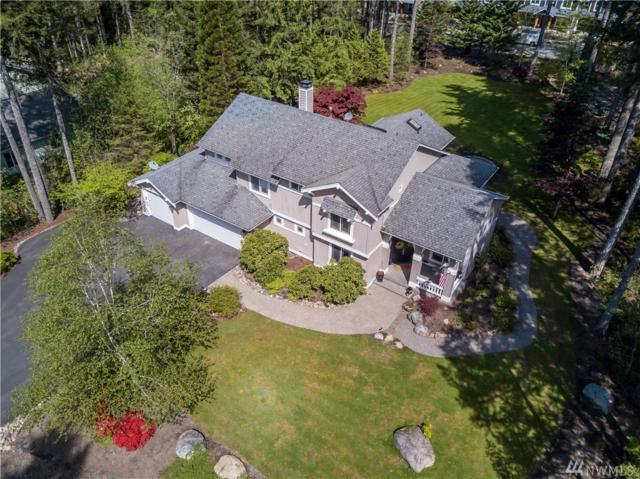 46308-SE 137th St, North Bend, WA 98045 (#1124123) :: Ben Kinney Real Estate Team