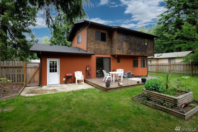 1319 V St, Port Townsend, WA 98368 (#1124146) :: Ben Kinney Real Estate Team