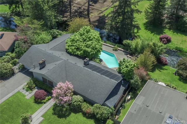 11416 Clover Park Dr SW, Lakewood, WA 98499 (#1124159) :: Ben Kinney Real Estate Team