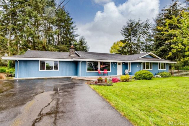 23951 Newell Lane NE, Kingston, WA 98346 (#1124165) :: Ben Kinney Real Estate Team