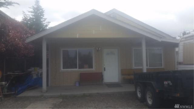 11015 Kendrick St SW, Lakewood, WA 98499 (#1124184) :: Ben Kinney Real Estate Team