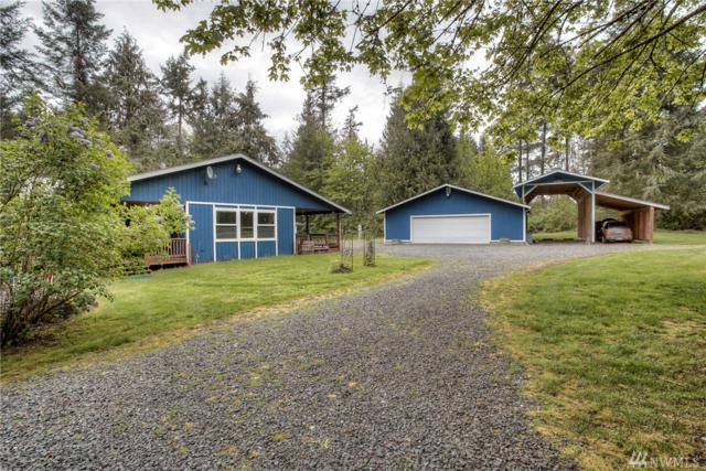 34507 87th Ave S, Roy, WA 98580 (#1124189) :: Ben Kinney Real Estate Team