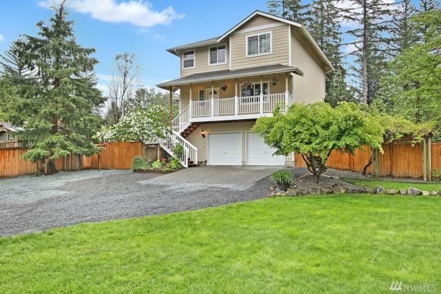 44212 Fir Rd, Gold Bar, WA 98251 (#1124213) :: Ben Kinney Real Estate Team