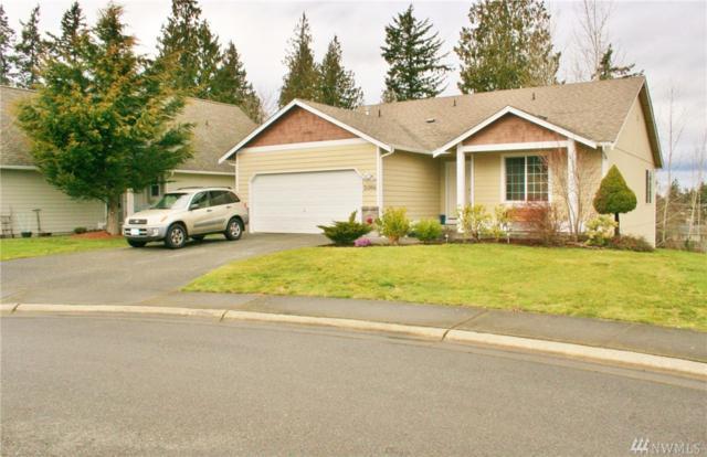 21006 76th St E, Bonney Lake, WA 98391 (#1124240) :: Ben Kinney Real Estate Team