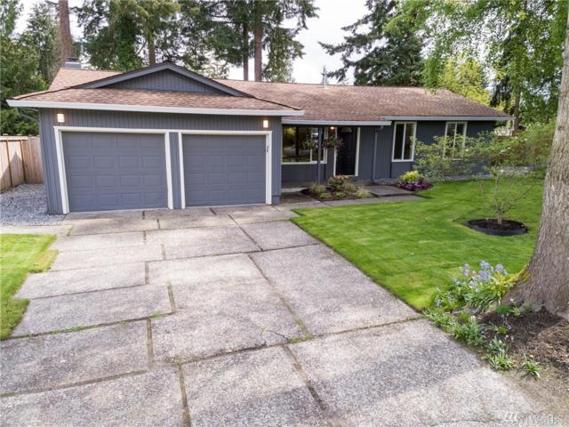 21233 3RD Ave W, Bothell, WA 98021 (#1124250) :: Ben Kinney Real Estate Team
