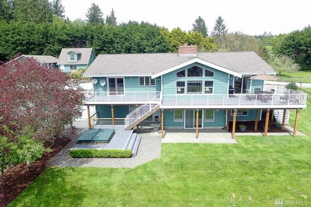 31412 9th Ave NE, Stanwood, WA 98292 (#1124294) :: Ben Kinney Real Estate Team
