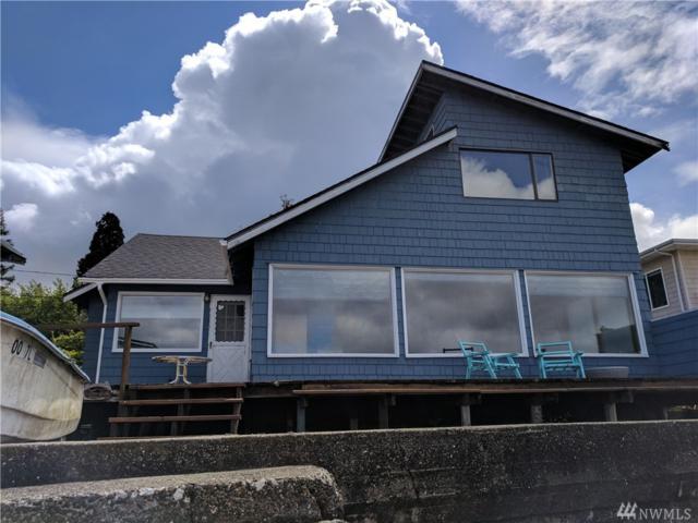 4430 Sunset Beach Rd, University Place, WA 98466 (#1124364) :: Ben Kinney Real Estate Team