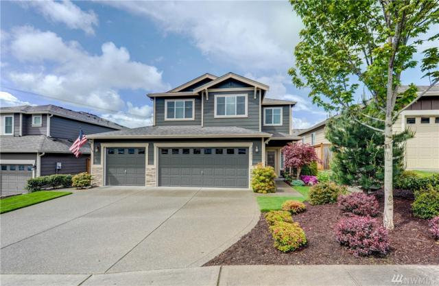 28217 224th Place SE, Maple Valley, WA 98038 (#1124406) :: Ben Kinney Real Estate Team