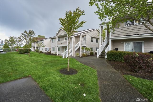 1001 W Casino Rd B204, Everett, WA 98204 (#1124488) :: The Robert Ott Group