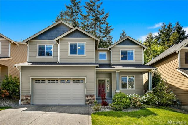 33103 47th Place S, Federal Way, WA 98001 (#1124505) :: Ben Kinney Real Estate Team